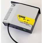 Зарядные устройства CPS 12В/06A, 12В/10A, 24В/03A и 24В/05A