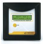 Зарядные устройства CPS3