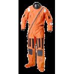5030 OverWaterFlight - профессиональная одежда для полетов над водой