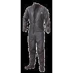 MPS многофункциональный костюм
